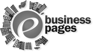 e business pages queens plumber