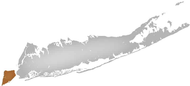 Staten Island Sewer & Drain Cleaning