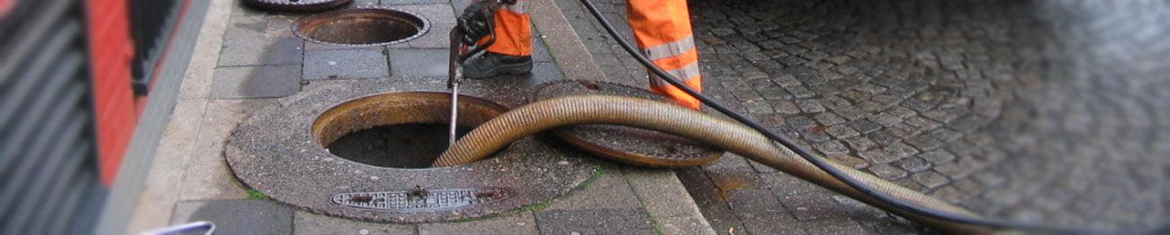 Staten Island Sewer Amp Drain Cleaning 24 7 Emergency Plumbing