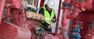 Boiler Repair, Installation New York City